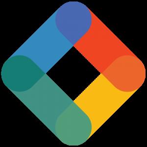 New-square-logo