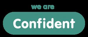 confident-logo